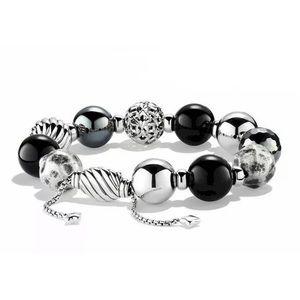 David Yurman Elements Bracelet